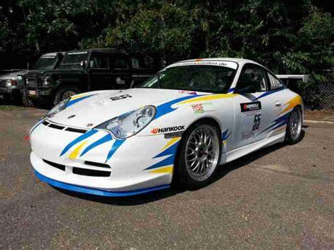 Porsche 996 Kaufen Oder Nicht by Porsche Kaufen Porsche 911 Gebraucht Kaufen Worauf Sie