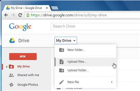 google format converter how to convert powerpoint files to google slides format