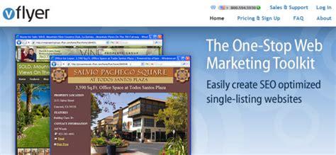 craigslist real estate ad templates 12 craigslist real estate ad templates offers tcj
