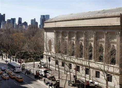 appartamenti di lusso new york appartamento di lusso nell east side a new york