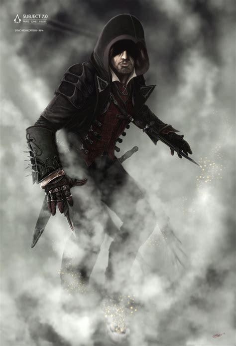 leer ahora the art of assassinss creed iv black flag assassins creed en linea fan arts assassin s creed megapost no te lo pierdas