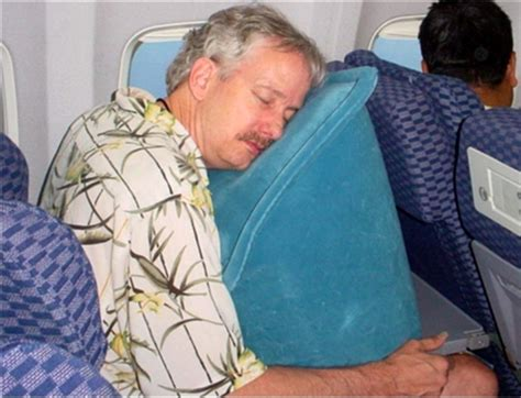 Pillows For Upright Sleeping by Tips And Tricks What S The Best Way To Get Sleep On A