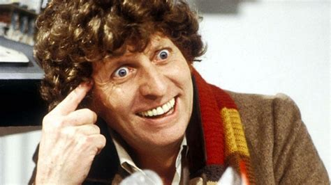level 2 doctor who fourth doctor who profile the fourth doctor sound on sight