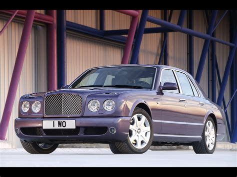 bentley arnage t bentley arnage t photos photogallery with 12 pics