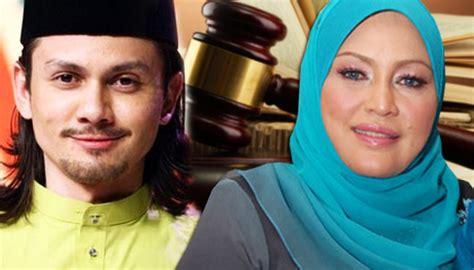 betulkan norjuma isteri kedua sultan brunei jimmy shanley mynewshub