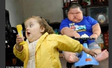 Fat Asian Baby Meme - best of fat asian baby smosh