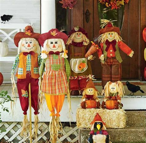 Scarecrow Garden Decor 65 Best Images About Scarecrow In My Yard On Pinterest Primitive Scarecrows Wood Crafts And