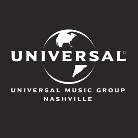 universal music group official site umg nashville expands marketing department musicrow