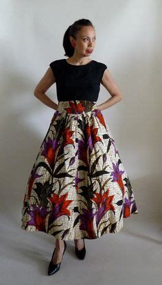 Csl Dres Brokat 901 beautiful batik dress kebaya and batik beautiful beautiful and hijabs