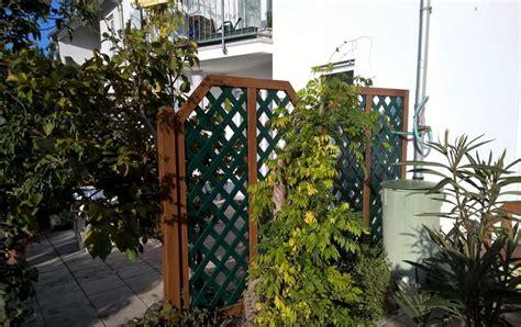 Ideen Sichtschutz Garten 2683 gallery of sichtschutz inntal z une terrassen