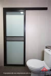 swinging glass door lock sliding door sliding door malaysia reliance