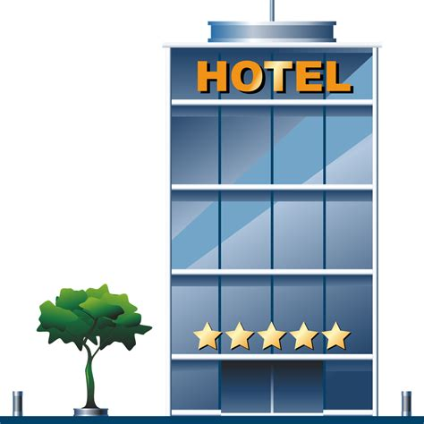 hotel clipart hotel clip images clipart panda free clipart images