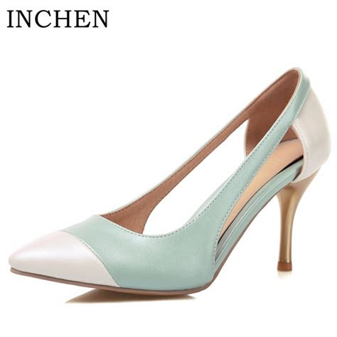 compare prices on light pink prom shoes shopping