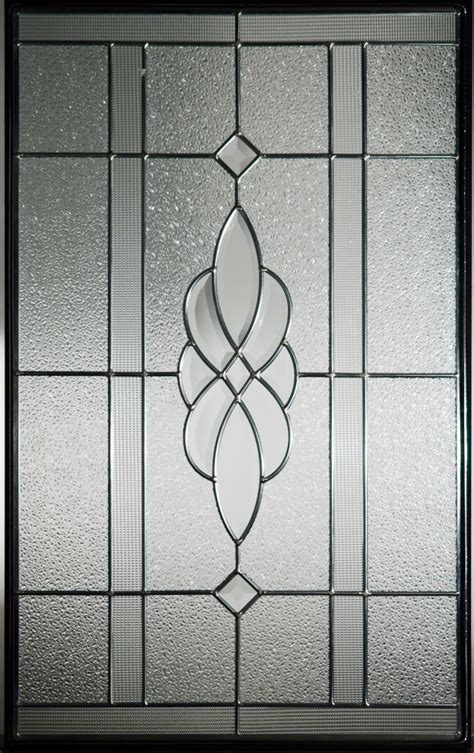 Decorative Glass Windows by Custom Decorative Glass For Windows
