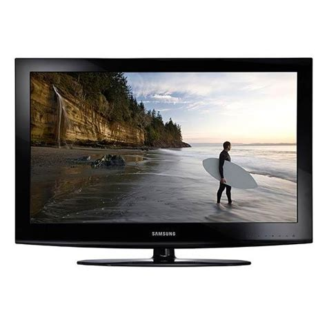 samsung 4 series 32e420 led tv price in india with offers reviews specifications