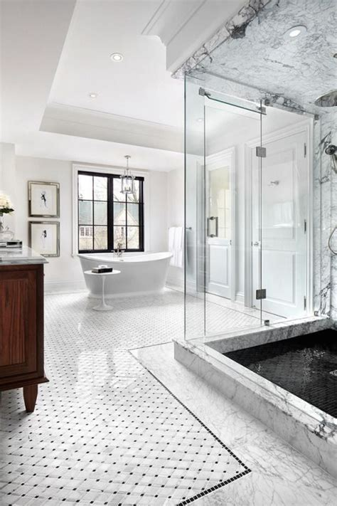 luxury master bathroom designs 25 best ideas about modern luxury bathroom on