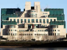 Free Interior Design Apps mi5 and mi6 thames side headquarters could be moved into