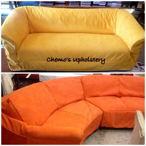 orange slipcover orange sofa slipcover 187 orange sofa slipcover orange sofa