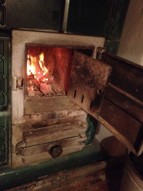 Convert Fireplace To Wood Burning Stove by Berliner Coal Stove Conversion Ideas Wood Burning Stoves