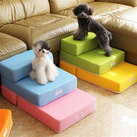 Small Home Pet Dogs Pet R Stairs For Small Pet Mat Mattress
