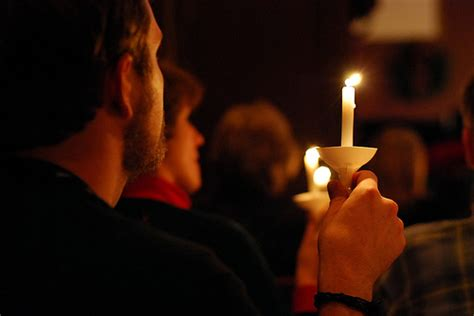 christmas eve candlelight services trinity lutheran church