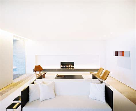 apartamentos belgica apartamento minimalista en belgica j pawson apartamento