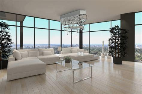 Tile Dining Room Table luxusn 237 lustry esk 233 k i 225 lov 233 lustry
