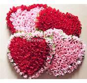 Popular Heart Shaped Flowers Buy Cheap