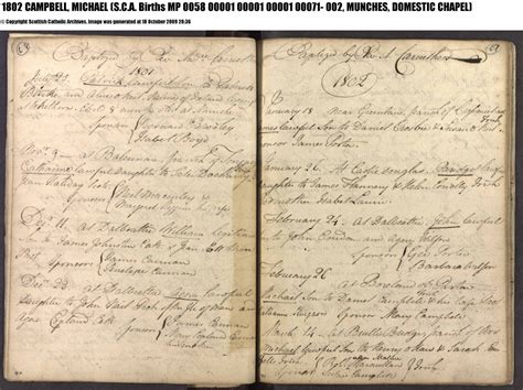 Lanarkshire Scotland Birth Records Where To Look For More Records Lanarkshire Page 1 Rootschat