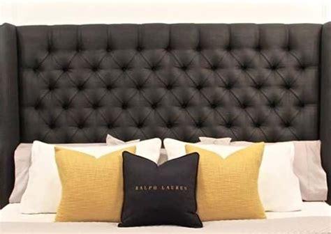 Sale Bantal Sofa ultra light casa mink brown fabric platform sofa bed with storage divan