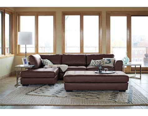 living room indianapolis value city furniture indianapolis furniture walpaper