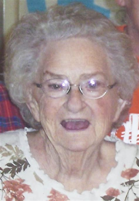 obituary of june lorraine hibbard welcome to vankirk