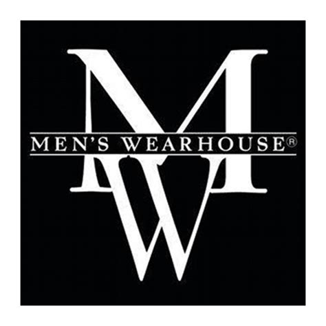 mens wear house dayton oh men s wearhouse dayton mall