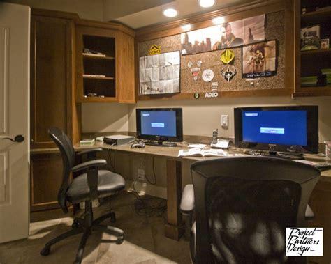 savvy home design forum sleek and savvy bar traditional home office chicago
