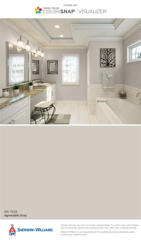 sherwin williams paint colors online i found this color with colorsnap 174 visualizer for iphone