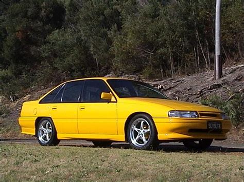 albany holden sly5ltr s 1989 holden commodore page 2 in albany un