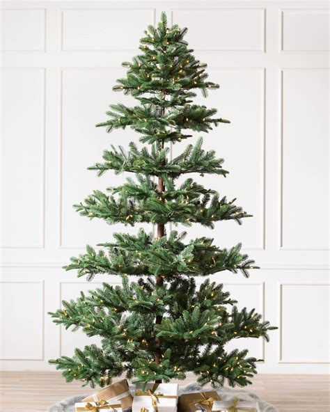 balsam hill alpine tree collection of balsam hill trees best tree decoration ideas