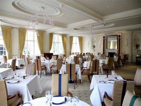 The Goring Dining Room by The Goring Dining Room Restaurant In Dinner Deals