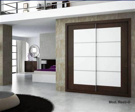 Increíble  Mecanismos Puertas Correderas Armarios #4: Armarios-empotrados-madrid-021.jpg