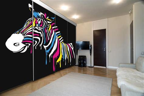 Merveilleux Decoration Porte De Placard #1: 289755-dressing-et-rangements-design-et-contemporain-porte-de-placard-coulissante.jpg