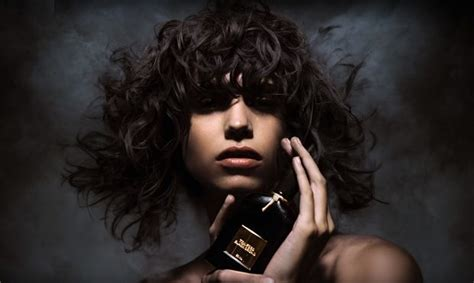 who is tom ford who is tom ford black orchid model in tv commercial