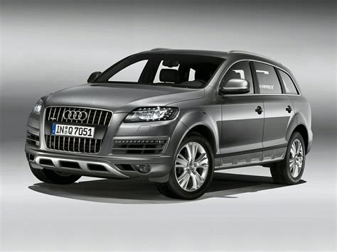 audi jeep comparison audi q7 suv 2015 vs jeep grand