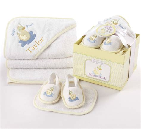 i pears kid s boutique baby shower gift sets
