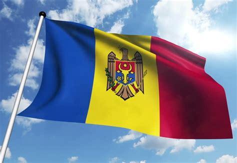 kazino ustanovit na правительство молдовы установит госмонополию на казино
