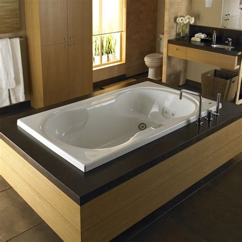 bathtubs jacuzzi whirlpool bathtubs whirlpool tubs jacuzzi 2015 home