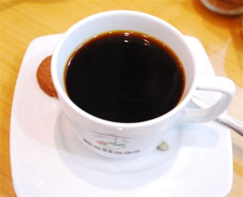 Luwak Coffee food funda luwak coffee