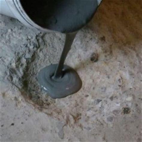 Fix A Floor 10 1 Patch It Rapid Floor Repair 10kg Rapid Setting Concrete