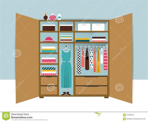 guardarropa home depot open wardrobe wooden closet with tidy clothes shirts