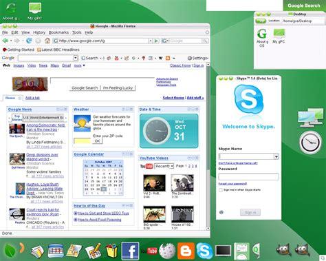 download chrome os full version google chrome os vmware image 2009 free download