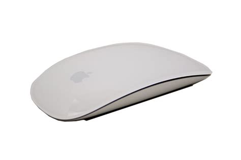 Mouse Apple Wireless apple wireless magic mouse
